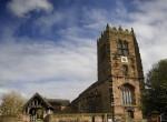 Beaconsfield United Kingdom  city photos : St Mary & All Saints' Church, Beaconsfield, England, United Kingdom ...